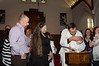 Isabella-Rose-Christening-10