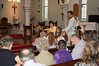 Isabella-Rose-Christening-06