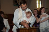 Isabella-Rose-Christening-11