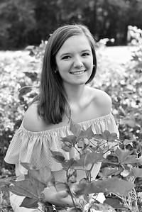 Isabelle Senior-21