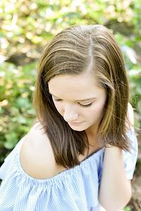 Isabelle Senior-22