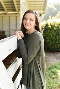 Isabelle Senior-14