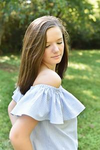 Isabelle Senior-38