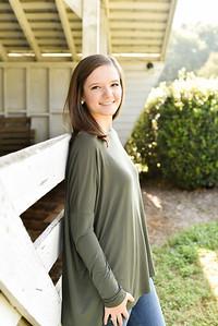 Isabelle Senior-17