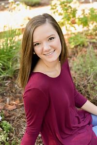 Isabelle Senior-7