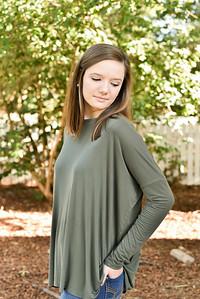 Isabelle Senior-11