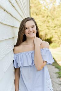 Isabelle Senior-26