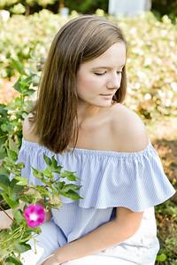 Isabelle Senior-20