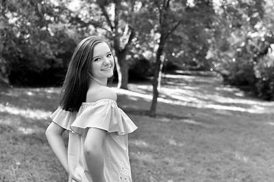 Isabelle Senior-34