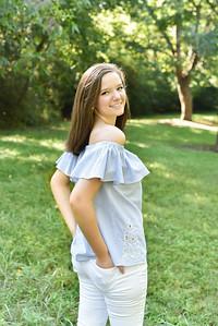 Isabelle Senior-36