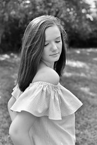 Isabelle Senior-37