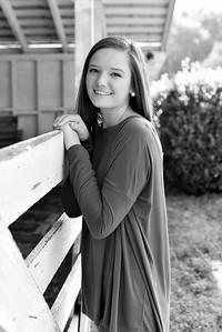 Isabelle Senior-15