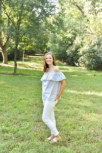 Isabelle Senior-27