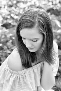 Isabelle Senior-23