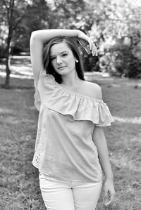 Isabelle Senior-32