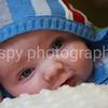 J. Lucas-11 weeks :