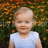 J. Lucas- 12 months :