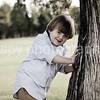 J. Lucas- 4 years :