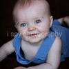 J. Lucas-6 months :