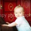 J. Lucas-9 months :
