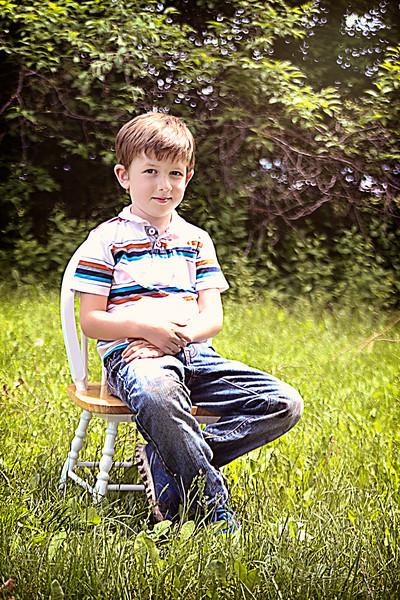 _JS-Chair (8) C