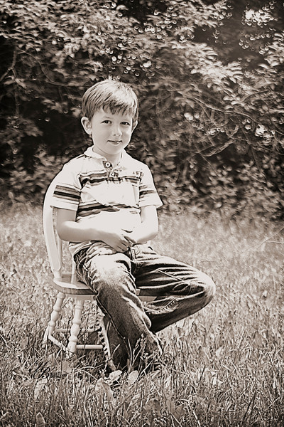 _JS-Chair (8) S