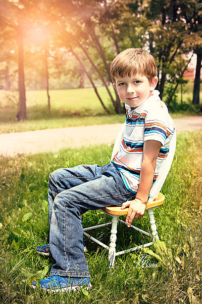 _JS-Chair (19) C