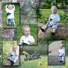 Jack 12x12 Collage2 copy