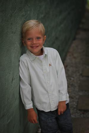 Jack- age 5