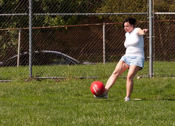 20110524-JP Kickball-8439