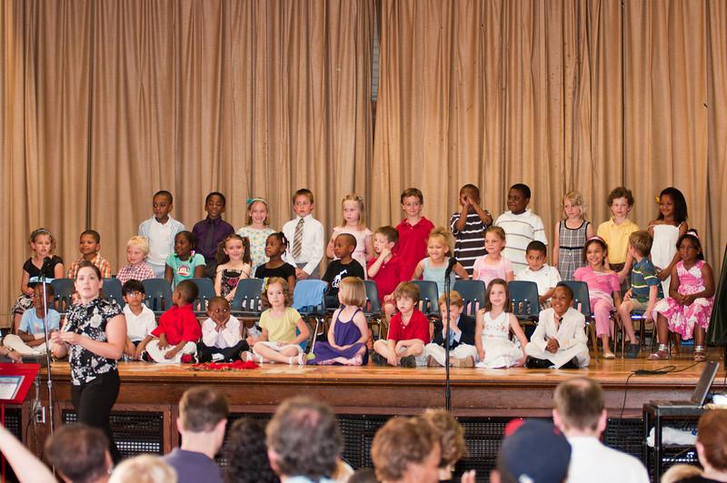 100524-JP Kindergarten Graduation-0476
