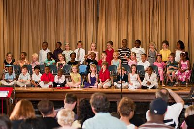 100524-JP Kindergarten Graduation-0478