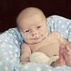 Jackson Reid- 6 weeks :
