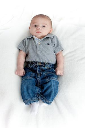BabyKetch-002