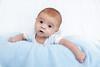 BabyKetch-066