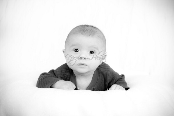 BabyKetch-028
