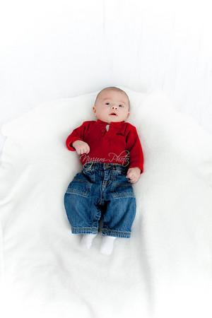 BabyKetch-038