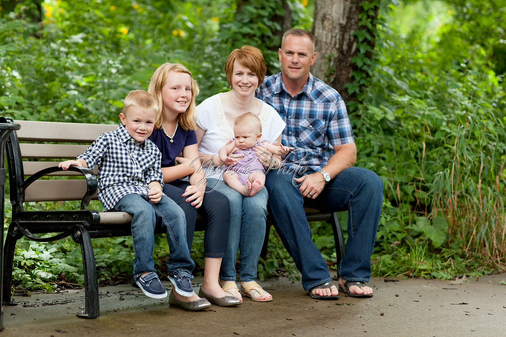 FamilyPhotosAUG2014-159