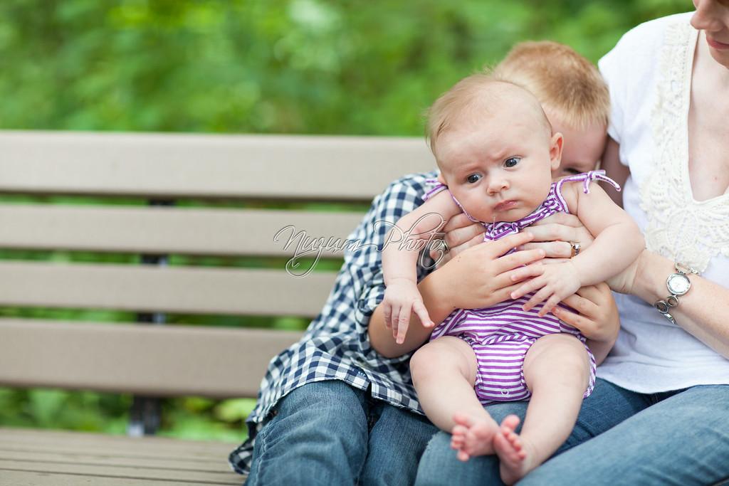 FamilyPhotosAUG2014-157