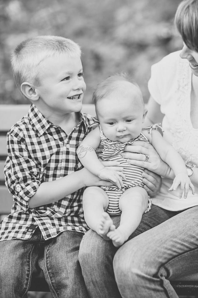 FamilyPhotosAUG2014-155