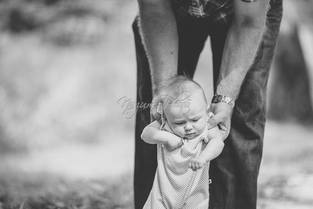 FamilyPhotosAUG2014-174