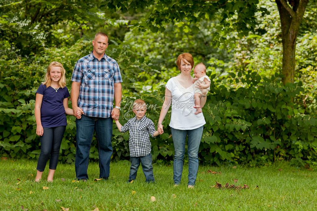 FamilyPhotosAUG2014-183