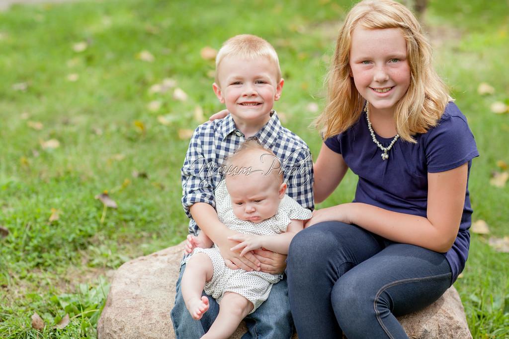 FamilyPhotosAUG2014-186