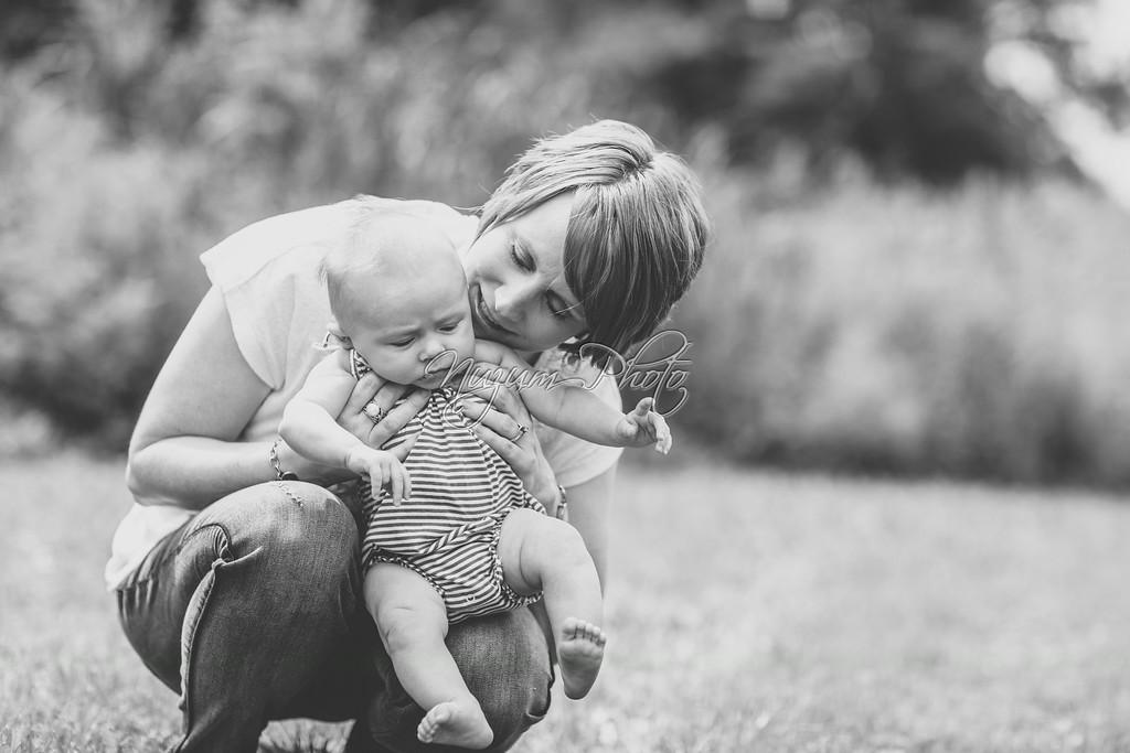 FamilyPhotosAUG2014-146