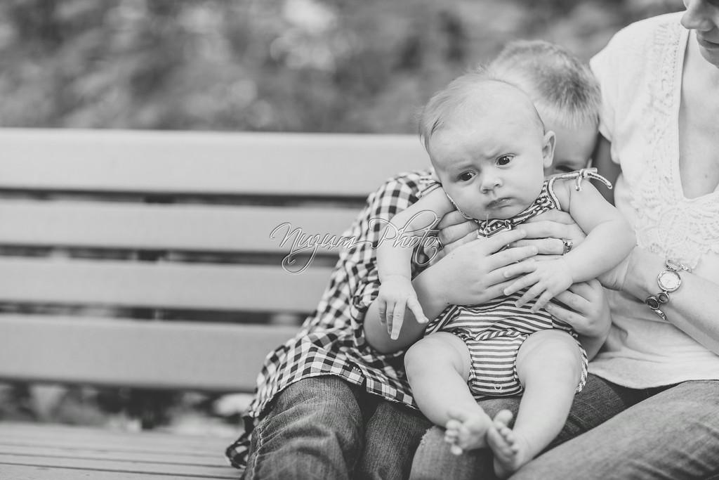 FamilyPhotosAUG2014-158