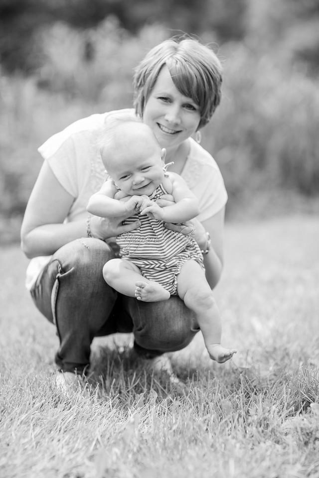 FamilyPhotosAUG2014-144
