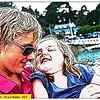 Effet Comics sur Photoshop CS6 - 2012