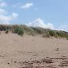 Essaie de pédaler dans le sable, tiens !<br /> ;)