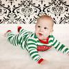 Jathan- 6 months :
