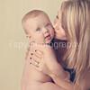 Jaxon Levi- 6 months :